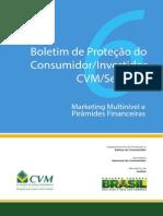boletim_CVM_SENACON_6.pdf