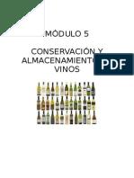 Manual_conservacion Modulo 5