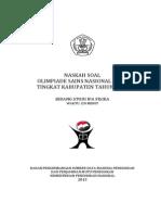 SOAL OSN GURU FISIKA SMP 2013.docx.pdf