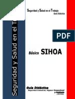 00 Muestra de Guia Didactica Basico SIHOA.pdf