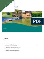 investimentos_Fertilizantes