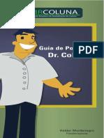 Guia de Postura Dr Coluna
