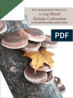 Shiitake Guide