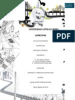 Ceramicos Informe Grupo 5