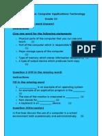 Milestone 3 CIE002 Worksheet