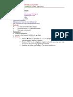 0derecho_constitucional_iiap