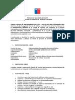 Bases Administrativo Atención de Público ARNAD VF