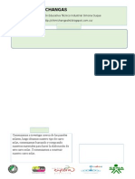 Poster Equipo N°6 9D
