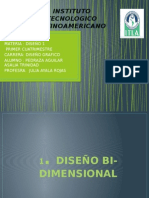 Instituto Tecnologico Latinoamericano