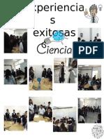 Exp Exitosas
