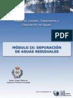 mgtda_modulo9_2010.pdf
