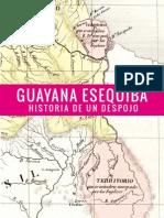 (ESP) Guayana Esequiba
