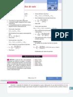 Hodrólise de Sais.pdf