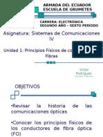 Sistemas Comunicaciones IV