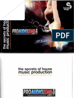 Da0sg.marc.Adamo.the.Secrets.of.House.music.production.4th.revised.edition