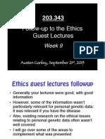 L16 Ethics II 15
