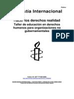 AI_Hacer Los Derechos Realidad_Taller Poara ONGs