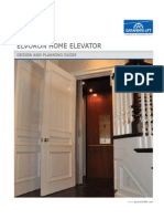 Home-Elevator-Design-and-Planning-Guide-Rev-J.pdf