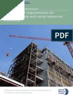 WRAP Construction Guide FINAL.ebb24264.9207