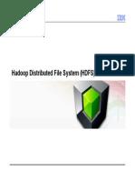 03_BIA_HDFS.pdf