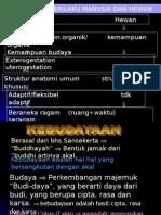 f_20025_KEBUDAYAAN.ppt