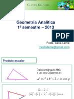 GA_Aula_03.pdf
