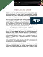 Introduccion Didactica de La Mirada