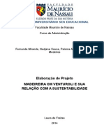 Trabalho de Metodologia (1) (1)
