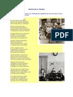 Poemas D. Piedade