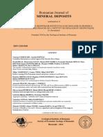 RJMDvol87_2014_nr2.pdf