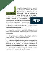 politica de gestión.docx