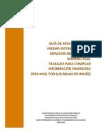 GDA_NISR-4410_actualizaciones_JUNIO__2015_v.0.pdf