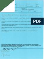 DKPD-P  2015-60