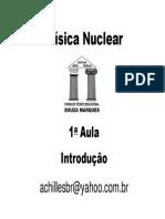 AULAS_FN (1)Fpisica Nuclear
