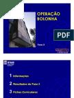 Bolonha