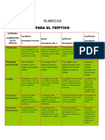 BancoDeRubricasTU.doc