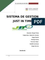 SISTEMA DE GESTION JUST IN TIME (1)listo para imprimir.docx