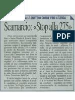 Camilli_Quot_12_3_2010