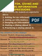 askingforgivinganddenyinginformationexpressions-130908125540-