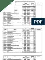 12009 - SATPOL PP. 243 - 245