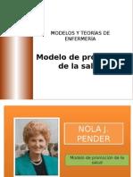 nolajpender-140707134805-phpapp02.pptx