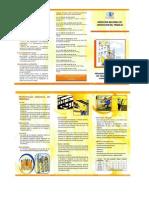 obrasconstruccion.pdf