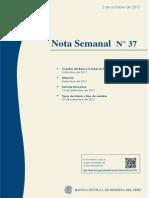 ns-37-2015.pdf