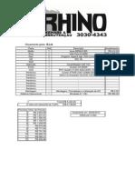 i5-4690-Quadro-k1200