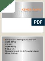kimia-kayu-3