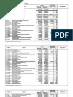 20101 - DISTANNAK 276 - 281.pdf