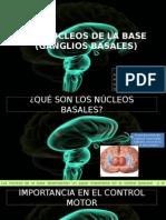 NUCLEOS-GANGLIOS-BASALES.pptx