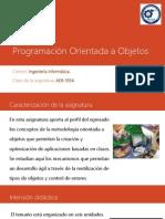 Poo Presentación Itch PDF