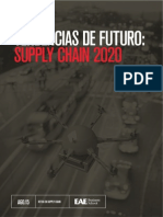 EAE-Retos-Operaciones-y-Logistica-Tendencias-Futuro-Supply-Chain-2020.pdf