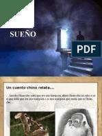Sueño y Vigilia-S.pptx